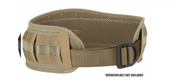 5.11 Tactical VTAC Brokos Belt Sandstone