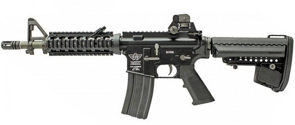 Bolt M4A1 CQB-R EBB Recoil