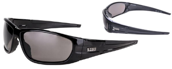 5.11 Climb Tactical Glasses