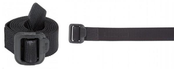 5.11 TDU 1.5 Belt Black Small