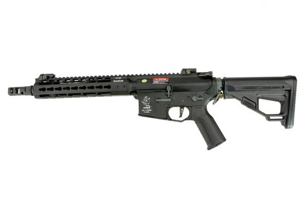 Ares Amoeba Pro Octarms M4 KM9 BK