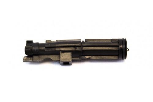 WE SMG-8 Nozzle
