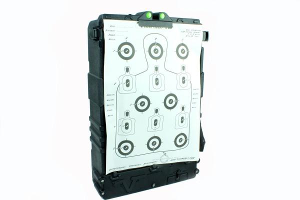 VT Airsoft Valor Target