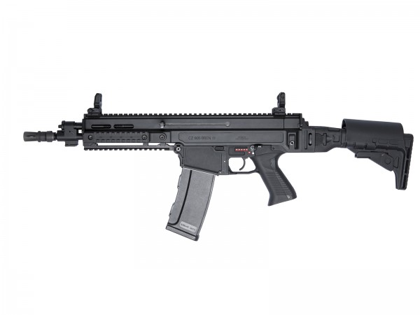 ASG CZ 805 Bren A2 Black