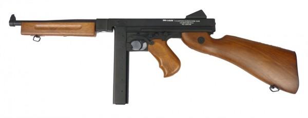 Cybergun Thompson M1A1 Military