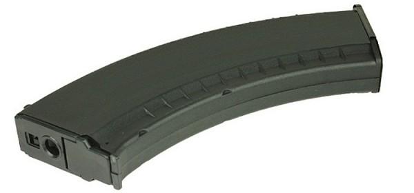 LCT AK74 450rd Black