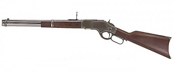 KTW Winchester 1873 Carbine Spring Rifle