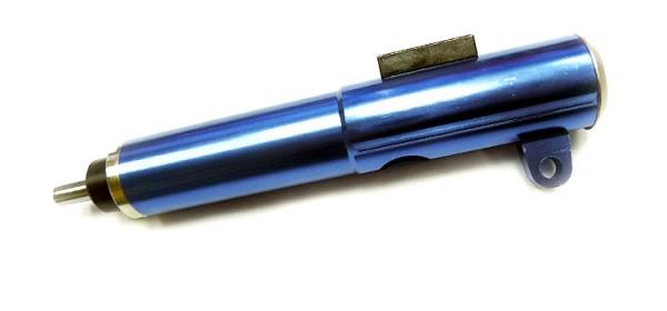 WE Katana Blue Cylinder (300)