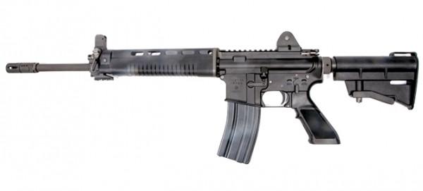 WE M4 T91 Carbine