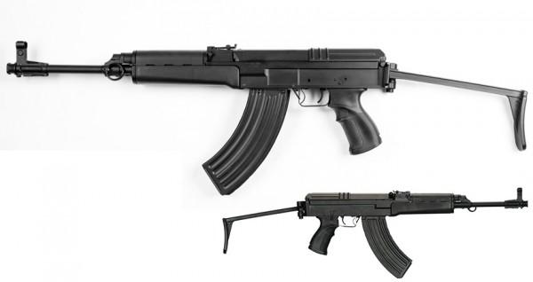 Ares CSA VZ 58 Carbine