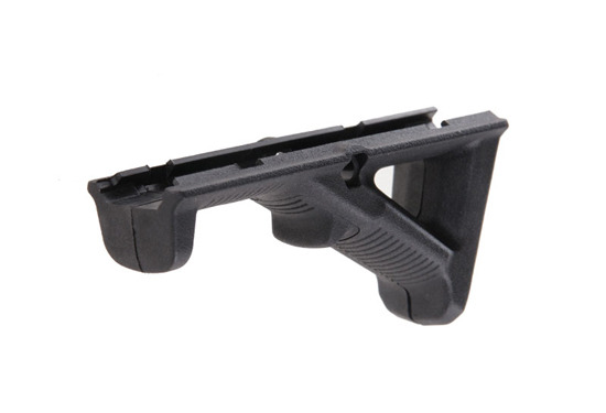 Element Angled Foregrip AFG2 Black