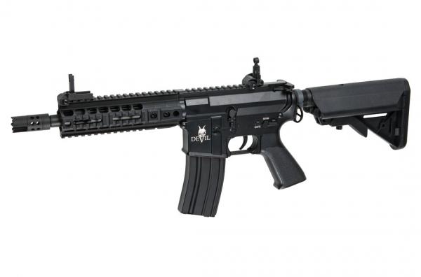 ASG M15 Devil 7