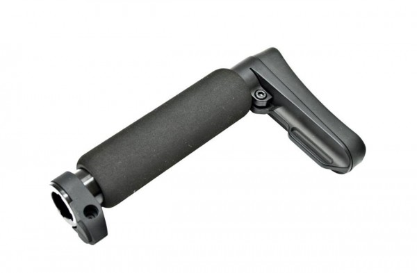 Madbull ACE Ultralite Stock for PTW/CTW