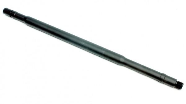 Tippmann M4 Carbine 15