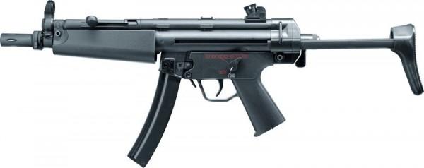 Umarex HK MP5 A5 Sportline
