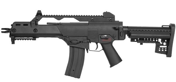 JG G608-SOF