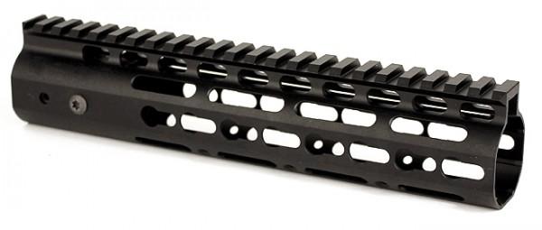 Noveske Style NSR9 - Black