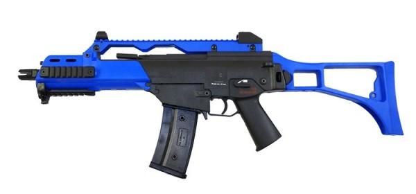 Umarex HK G36C Sportline (Blue)
