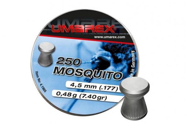 Umarex Mosquito .177 Pellets