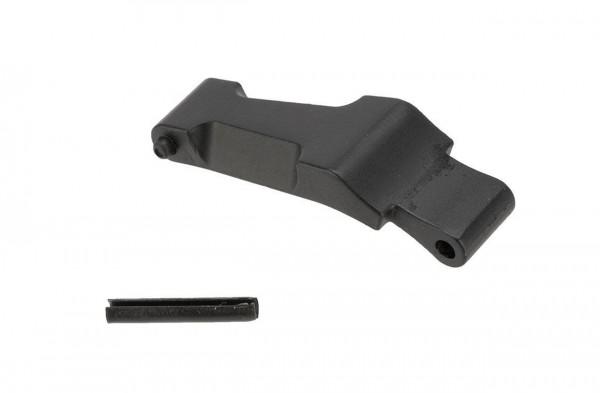APS ASR Trigger Guard Advanced