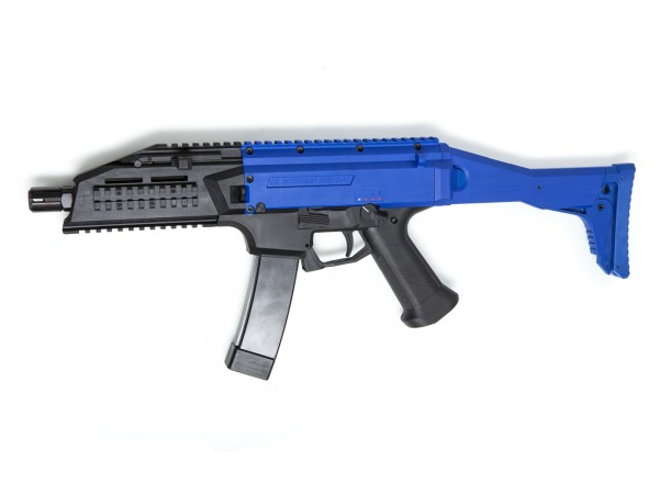 ASG CZ Scorpion Evo 3 A1 Two Tone