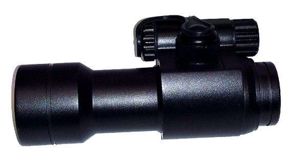 WE HD-1 RDS Sight