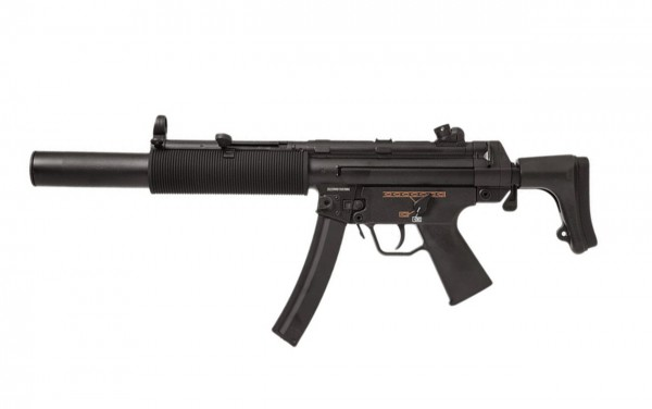 JG M5-SD6