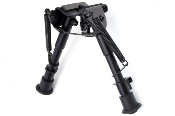 Nuprol Multi Function Bipod