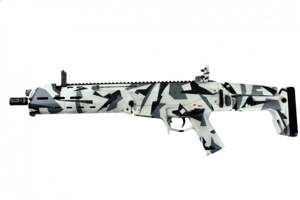 PTS® Magpul Masada AKM - Arctic Warfare