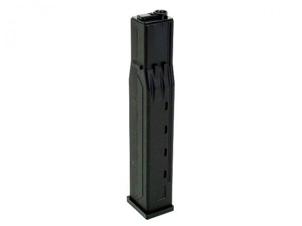 AY Spectre 50rd Magazine for M4 SMG