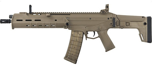 Magpul PTS Masada AKM DE (UK Spec)