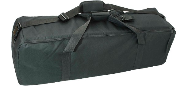 Classic Army Multi Rifle Bag