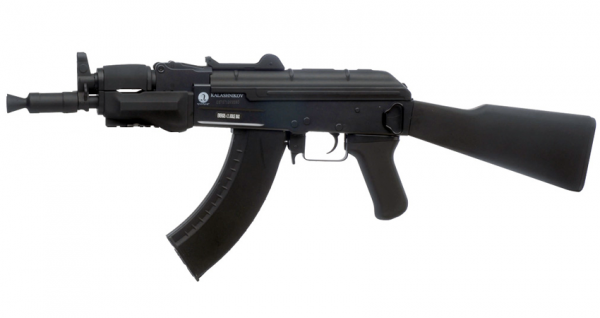 Cybergun Kalashnikov AK47 Spetsnaz