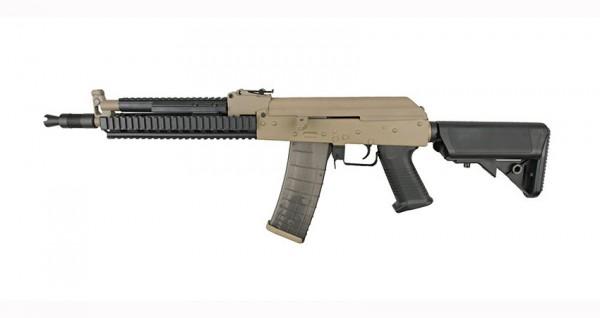 GFG23 Tactical AK - Tan