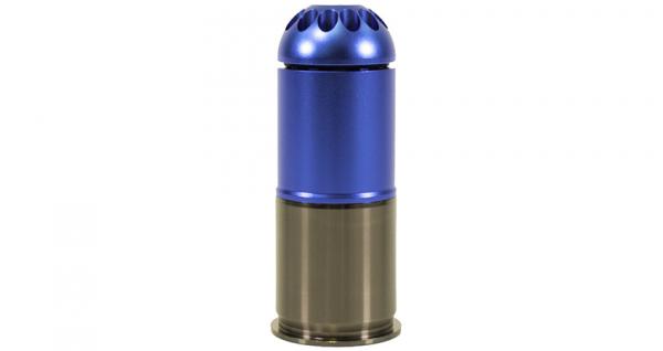 Nuprol 40mm Grenade 120rd