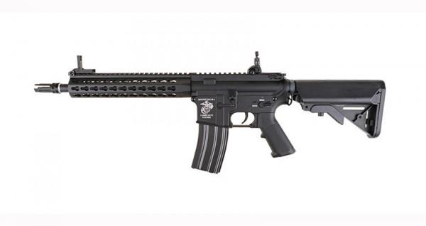 "Specna Arms KeyMod 10"" Carbine"