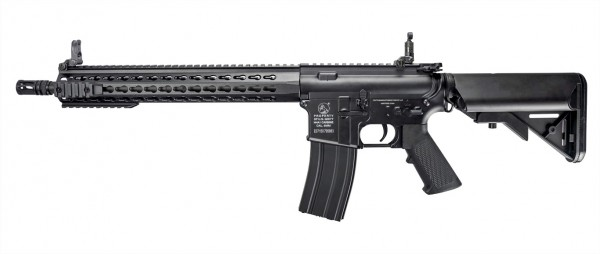 CYMA Colt M4A1 Keymod / Short / Long