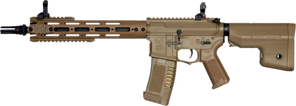 Ares Amoeba M4 Assault Rifle Tan
