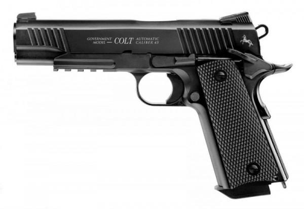 Colt M45 CQBP CO2 Pistol .177