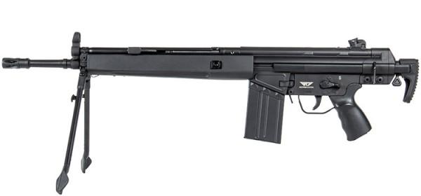 JG T3-K2