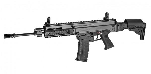 ASG CZ 805 Bren A1 DT-Grey Receiver Version