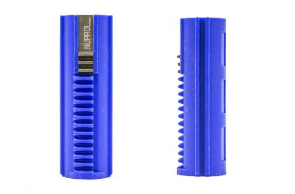 Nuprol 3 Steel Teeth Piston