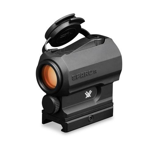Vortex SPARC® AR Red Dot