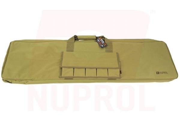 Nuprol Essentials Soft Rifle Bag 46