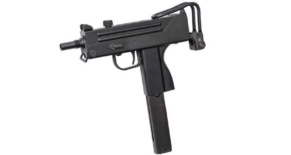 ASG Ingram M11 Cobray