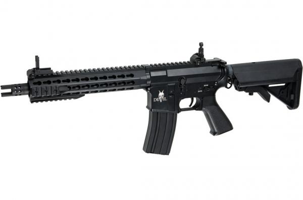 ASG M15 Devil 10