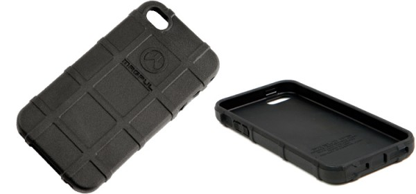 Magpul iPhone 5 Field Case Black