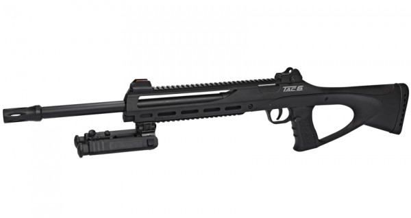 ASG TAC6 CO2 Rifle