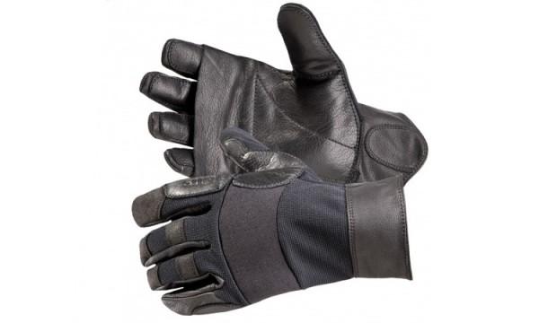5.11 Fastac2 Gloves XL