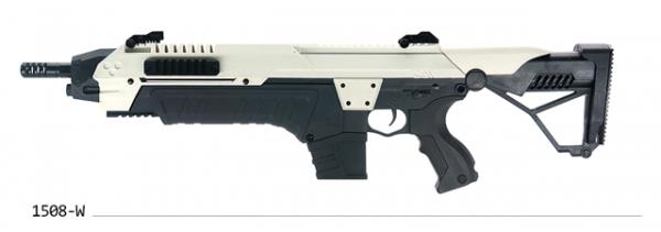CSI Airsoft XR5 FG-1508W Advanced Main Battle Rifle